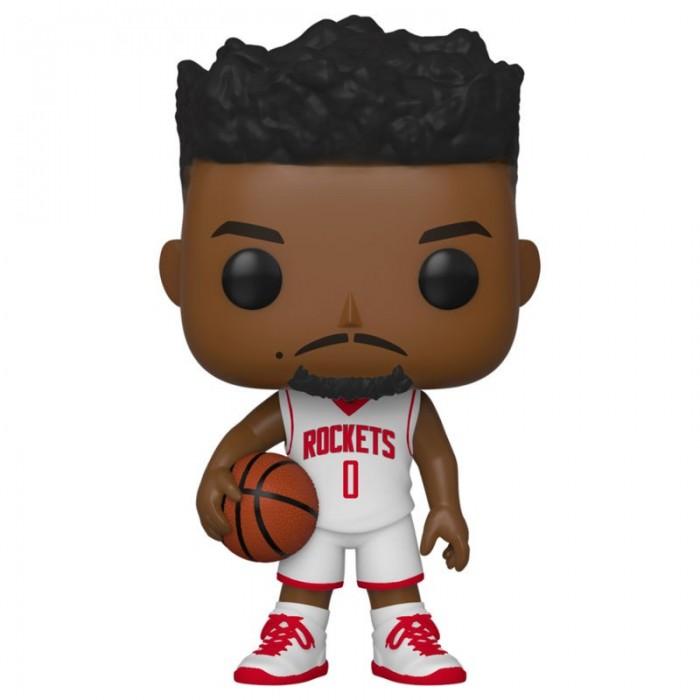 Funko Pop! Russell Westbrook - NBA...