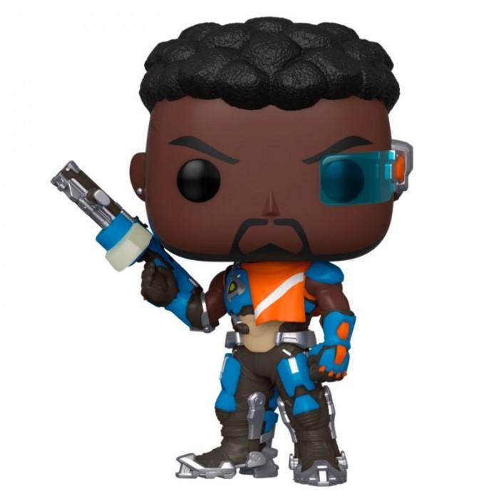 Funko Pop! Baptiste - Overwatch