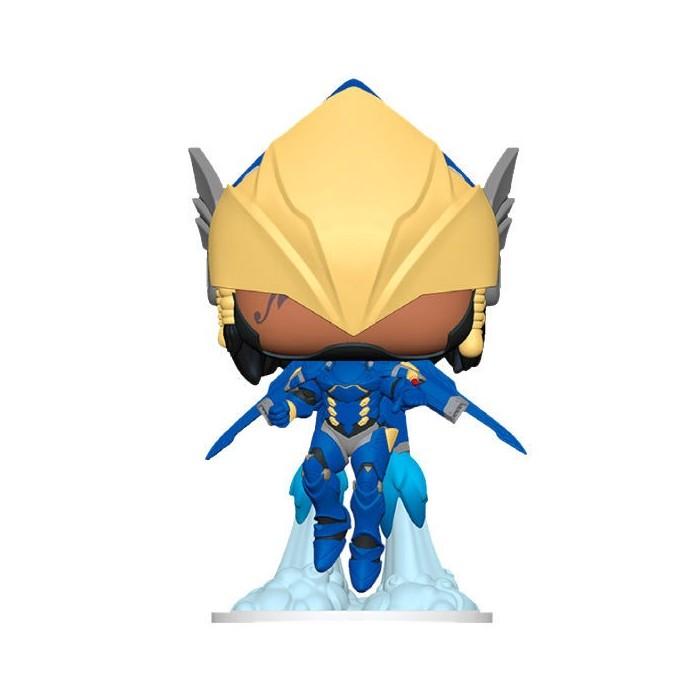 Funko Pop! Pharah Victory - Overwatch