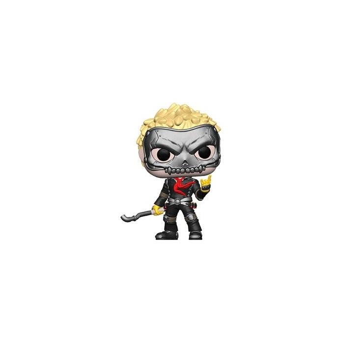 Funko Pop! Skull - Persona 5