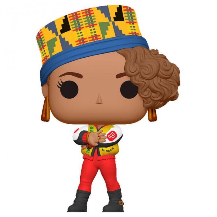 Funko Pop! Pepa - Salt-N-Pepa