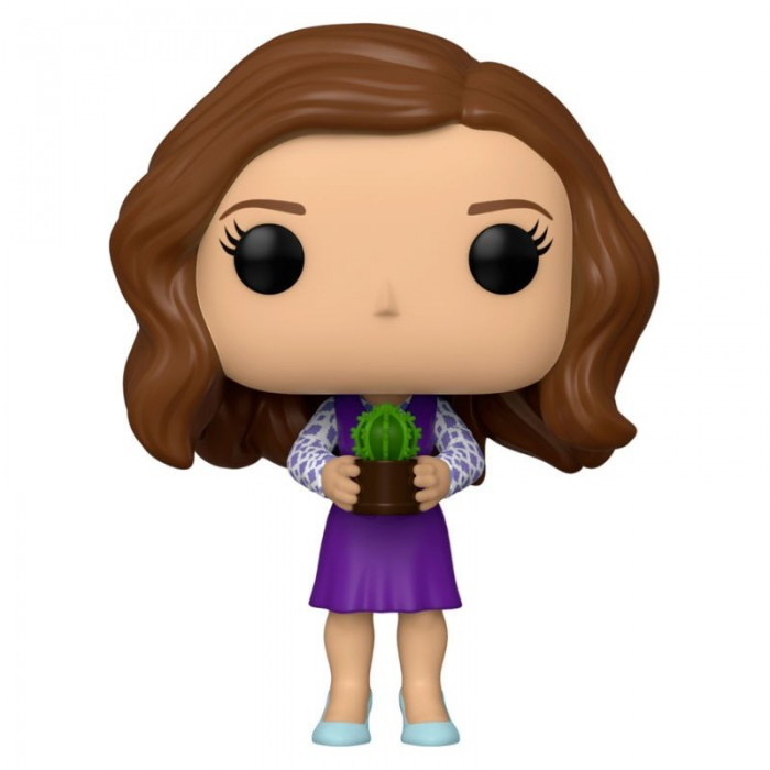 Funko Pop! Janet - The Good Place