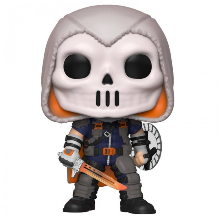 Funko Pop! Taskmaster - Marvel...