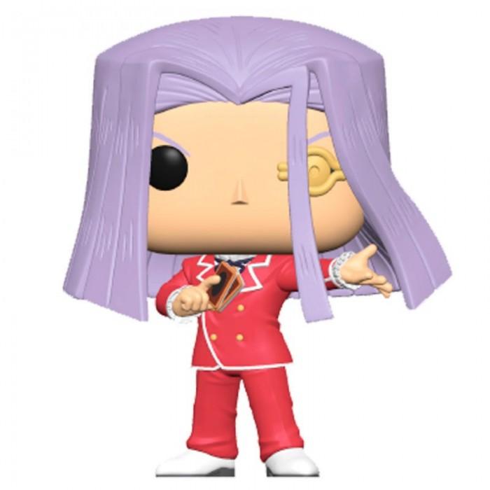 Funko Pop! Maximillion Pegasus -...