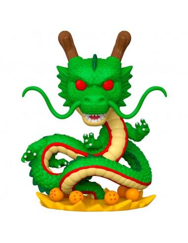 Funko Pop! Shenron Dragon 25cm -...