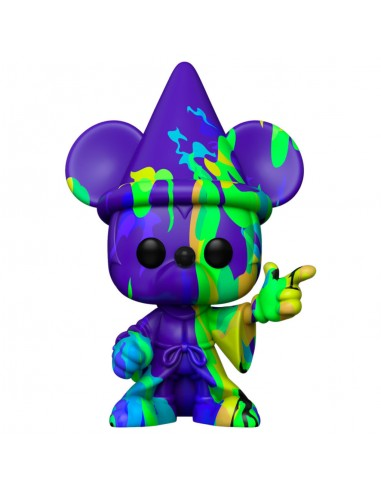 Funko Pop! Disney Fantasia 80th...