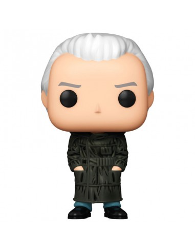 Funko Pop! Blade Runner Roy Batty