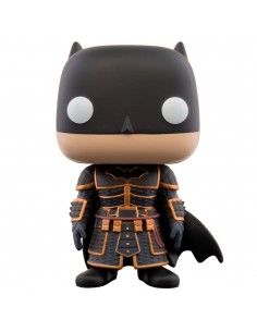 Funko Pop! Imperial Palace Batman - DC Comics