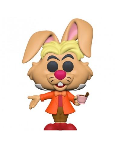 Funko Pop! March Hare - Disney:...