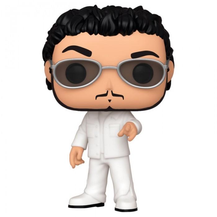 Funko Pop! Backstreet Boys AJ McLean