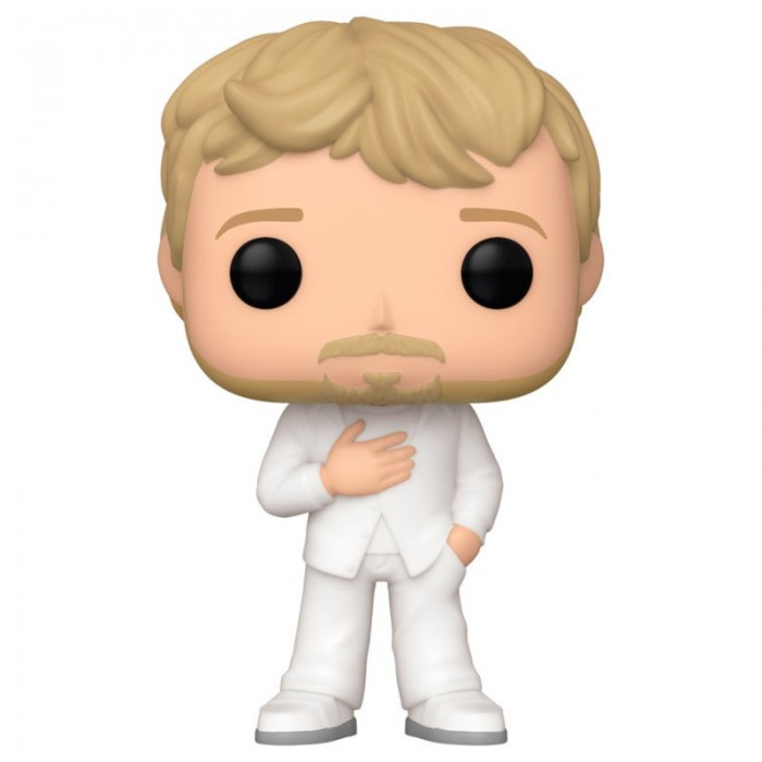 Funko Pop! Backstreet Boys Brian...