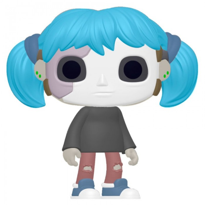 Funko Pop! Sally Face