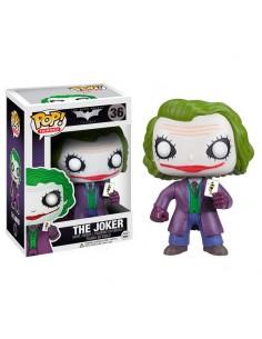 funko pop del joker