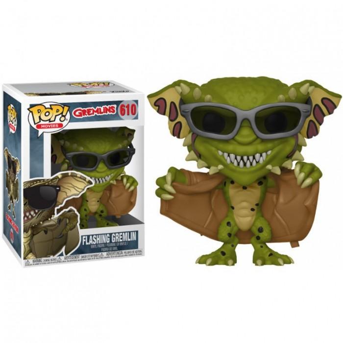 Funko Pop! Gremlins 2 Flashing Gremlin