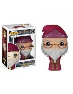funko pop de dumbledore