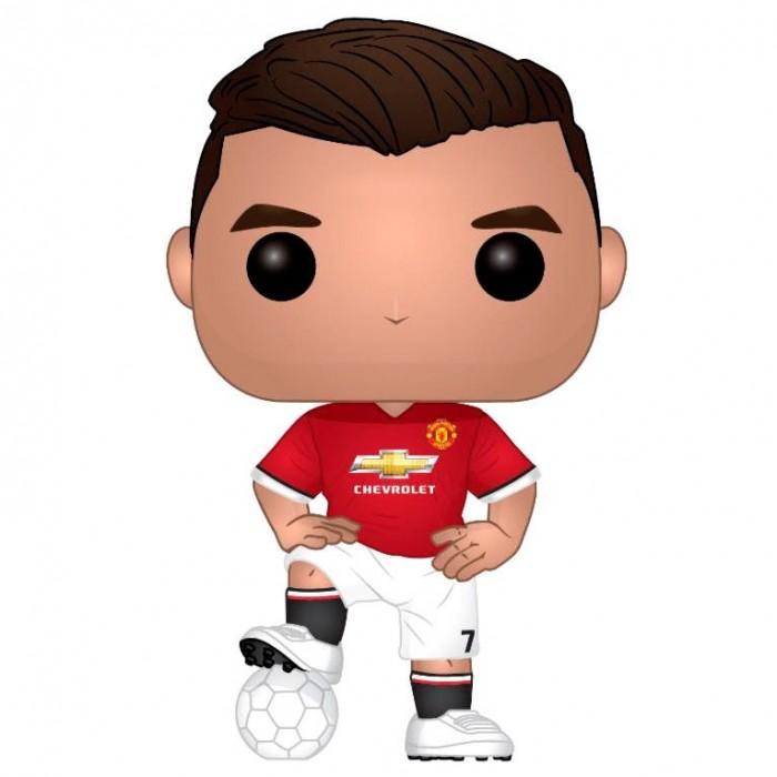 Funko Pop! Manchester United F.C...