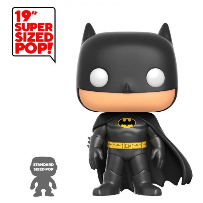 Funko Pop! DC Comics Batman 48cm