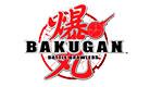 Funko Pops de Bakugan