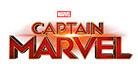 Funko Pops de la Capitana Marvel