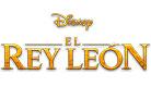 Funko Pops de El Rey León