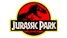 Funko Pops de Jurassic Park
