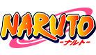 Funko Pops de Naruto